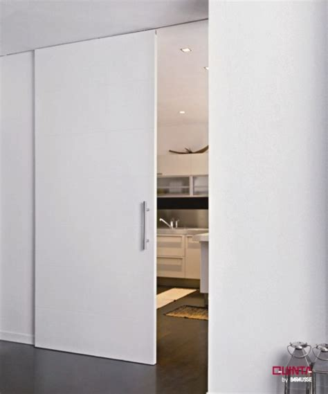 porte scorrevoli interno muro porte scorrevoli interno muro