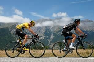 tour de tour de 2015 all of the best photos from the world s most prestigious cycling race