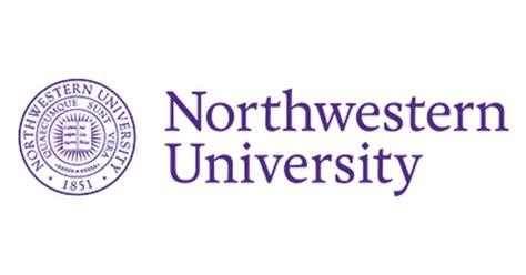 Of Illinois Professional Mba by Brand Assets Brand Tools Northwestern