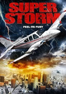 watch free ghost storm 2011 watch for free 123movies watch super storm 2011 online free iwannawatch
