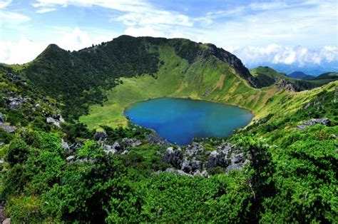 awesome attractions  jeju island  shouldnt