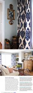 Navy Ikat Curtains 301 Moved Permanently