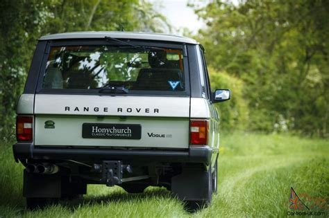 range rover classic exhaust 78 best ideas about range rover classic on