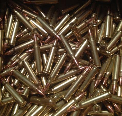 bulk for sale lakeshore ammunition your one stop shop for ammunition