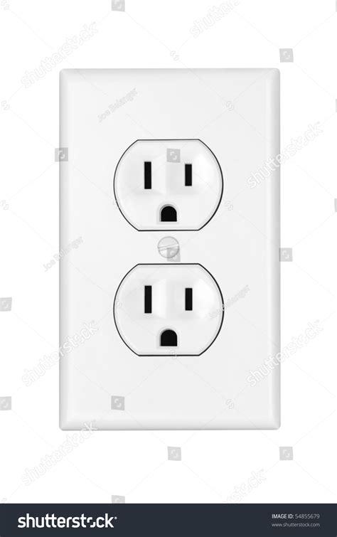 110v grounded outlet k grayengineeringeducation