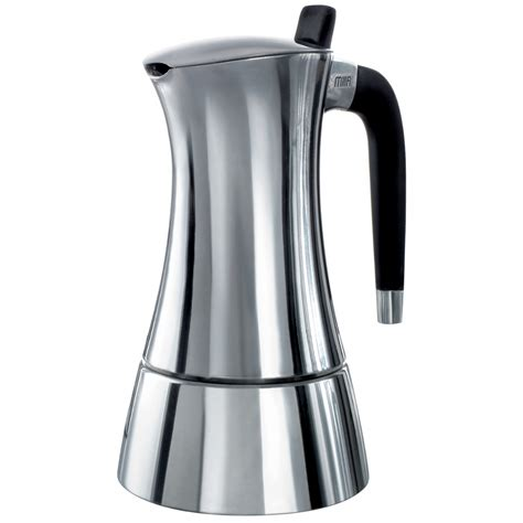 italian espresso maker coffee maker italian coffee makers kettle milla