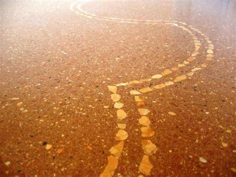 cocciopesto pavimenti cocciopesto alla veneziana sirtec