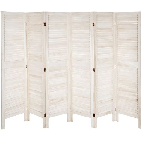 Venetian Room Divider Handmade Modern Venetian Room Divider China By Furniture Furniture And