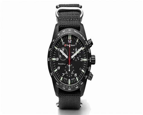 Audi Uhren Shop by Audi Chronograph Precidrive Audi Sport Uhren