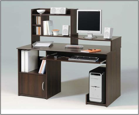 Desk With Hutch Office Depot Download Page Home Design Office Depot Desk With Hutch