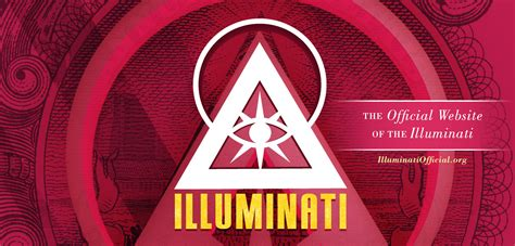 illuminati homepage illuminati official website illuminatiofficial org