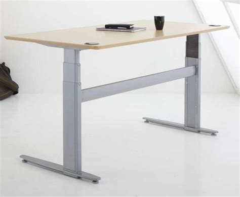 standing desk lift mechanism 19 best standing desks images on pinterest music stand