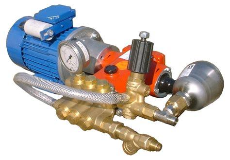 Hose Nozzle Water Gun Semprotan Selang Sprayer Pompa Air Dc convenientcart injector hose 10m spray gun lance with nozzle