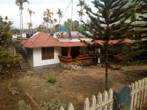 1700 sq ft house 20 cent plot with 1700 sq ft house for sale at