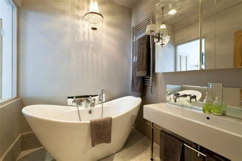 small bathroom chandelier add style and luxury to your space with a bathroom chandelier decor talk blog