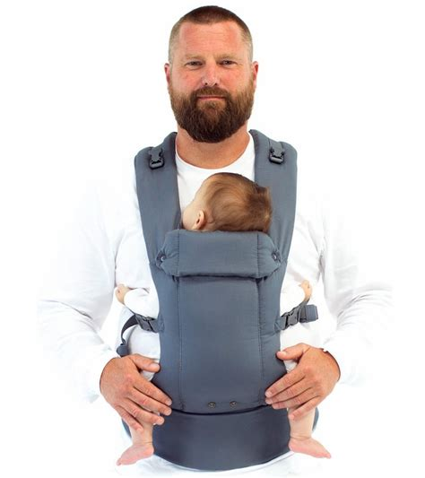 Beco Gemini Pocket Baby Carrier beco baby gemini pocket 4 in 1 baby carrier grey