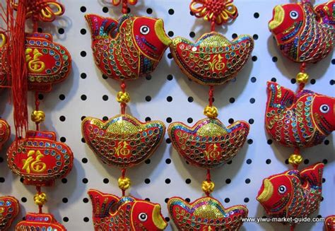 best 28 wholesale christmas decorations china china