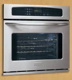 Marvelous Wall Oven With Convection Microwave #7: PLEB30S9DC.jpg