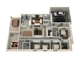 home design 3d 1 0 5 furniture removal calculator