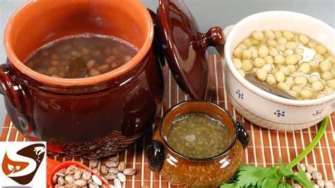 come cucinare fagioli secchi come cucinare i legumi secchi lenticchie ceci fagioli