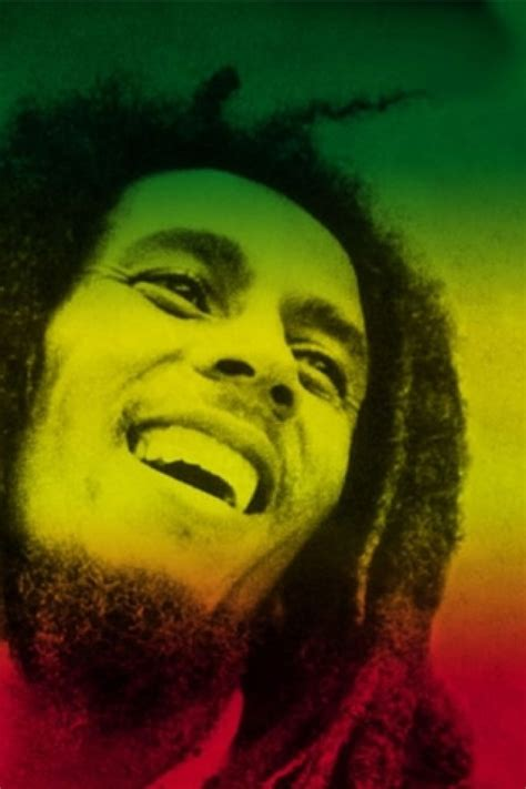 bob marley colors bob marley rasta colours android wallpaper