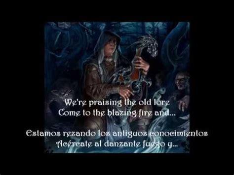 blind guardian sacred lyrics blind guardian skalds shadows k pop lyrics song
