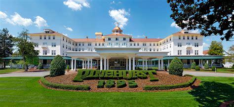 house inn and suites carolina nc the carolina hotel pinehurst resortpinehurst resort