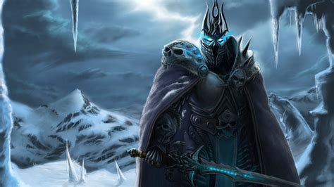 world of warcraft rise world of warcraft rise of the lich king full hd wallpaper and background image 1920x1080 id