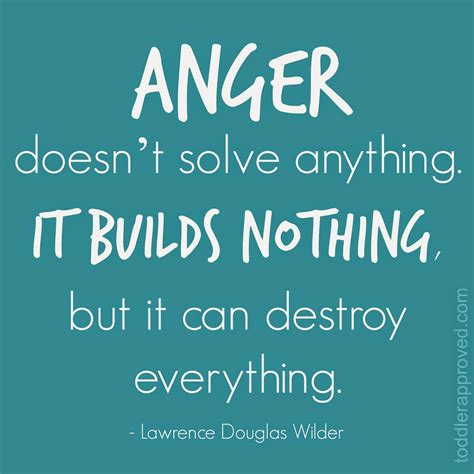quotes about anger quotes dealing with anger quotesgram