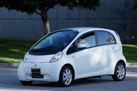 72 best mitsubishi i miev that look awesome images on