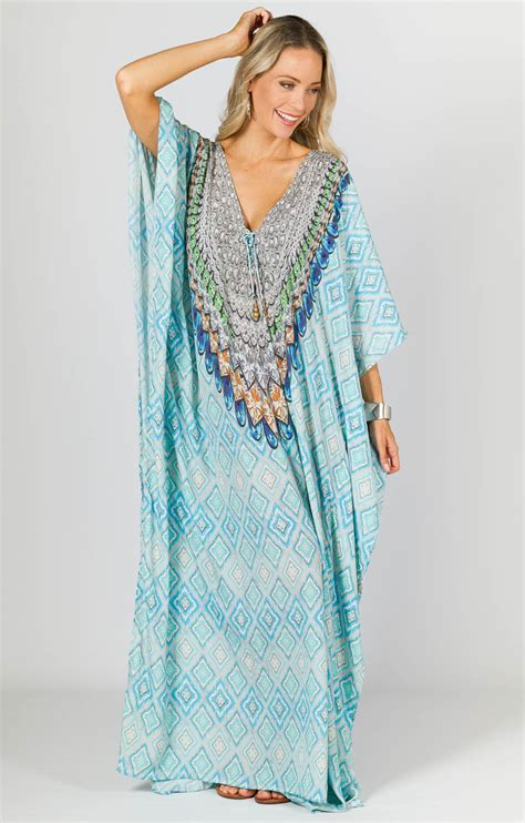 kaftan 2016 images autumn 2016 fashion trends embellished kaftans p s frocks