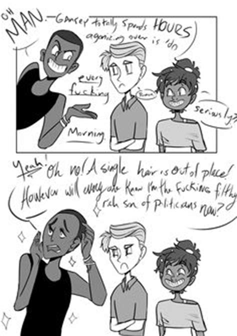 TRC rule 63 - Part I by Azeher.deviantart.com on