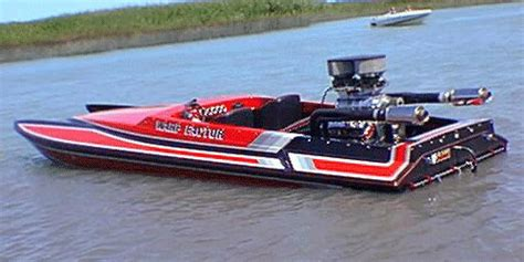 ultra performance boats for sale rare 21 quot cougar ultra performance tunnel v drive for sa