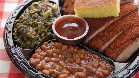 best barbecue bbq talk difference between grilling and barbecue cnn