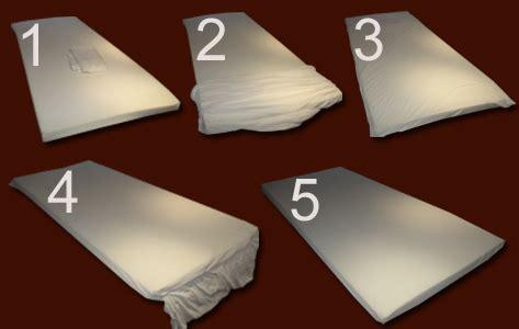 matratzen unter 100 100 gel schaum f 252 r matratzen topper gelschaum