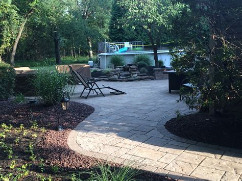 Patio Union Nj by Patio Design Photos From Somerset Hunterdon Union County Nj