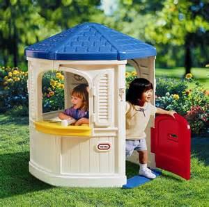 cozy cottage playhouse joys of baby stuff tikes cozy cottage playhouse