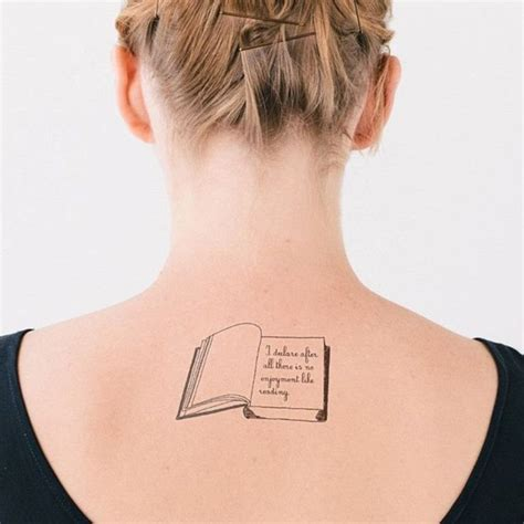 pride and prejudice tattoos 1000 ideas about open book on book