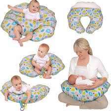 How To Use Nursing Pillow by Best Pregnancy Pillow 2015 Maternity Pillow Reviews