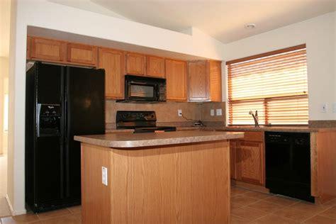 southwest kitchen cabinet hardware southwestern kitchen designs maria s santa fe