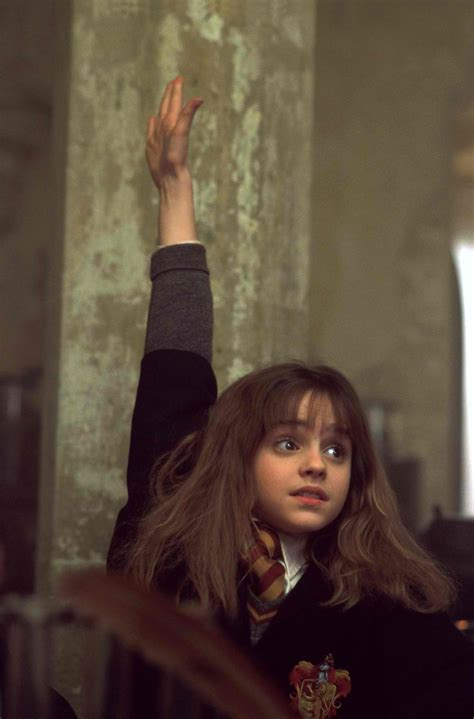 emma watson and harry potter are you the real emma watson fan prove it