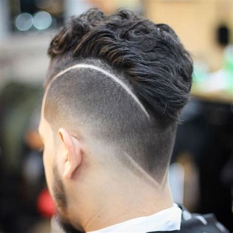 new age mohawk hairstyle 125 best mohawk fade hairstyles this year reachel