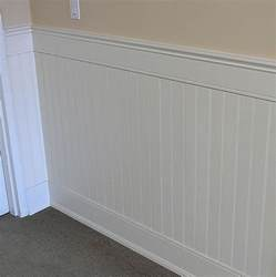Beadboard Or Wainscoting Elite Trimworks Inc Store For Wainscoting