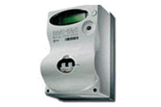 www enelservizioelettrico it tariffe per la casa come aumentare i kw della propria fornitura elettrica