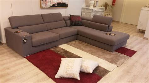 italiana divani divano ditre italia antigua divano angolare tessuto