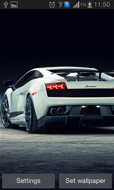 Lamborghini Live Wallpaper For Pc Lamborghini Live Wallpaper For Android Lamborghini Free