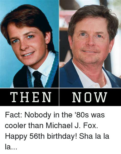 michael j fox meme 25 best memes about michael j fox michael j fox memes