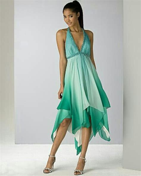 Wedding Sundresses by Blue Sundress For A Wedding Clothes