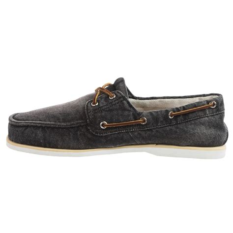 boat shoes clearance timberland boat shoes clearance aranjackson co uk