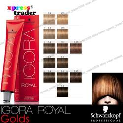 igora royal hair color schwarzkopf igora royal permanent hair color 5 00 light